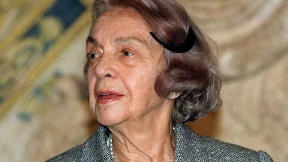 Sophia de Mello Breyner Andersen, o mar como temática da poesia