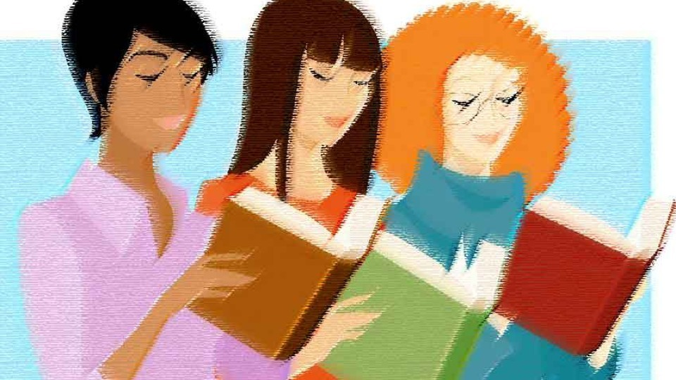Livros tem mais leitores hoje, no Brasil